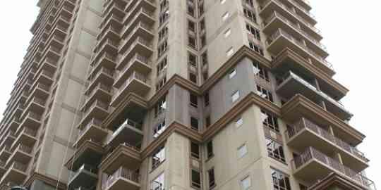 Hilton Waikikian-4_0.jpg