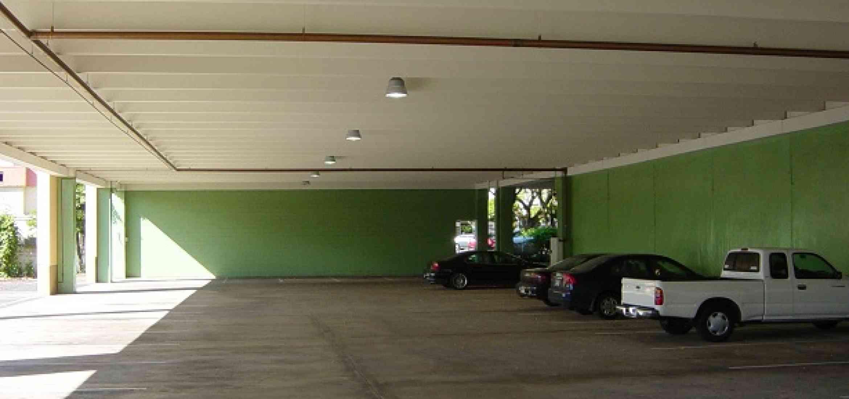 A-Kailua Parking-02.JPG