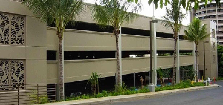 A-UH Manoa Dole Street Parking.JPG