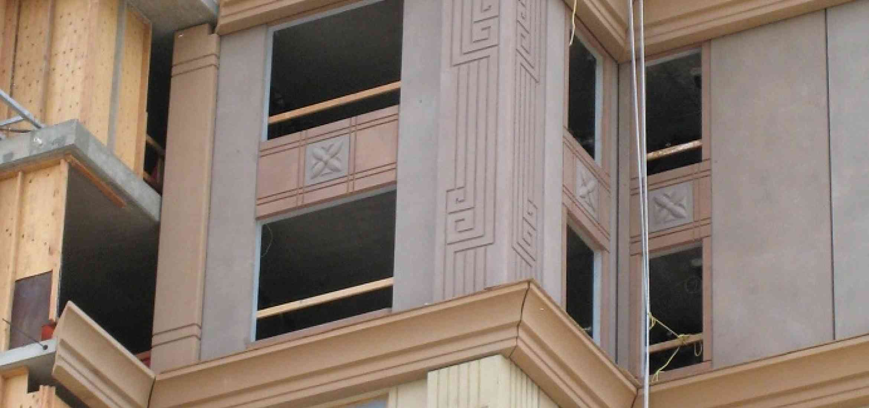 Hilton Waikikian-2 (2).JPG