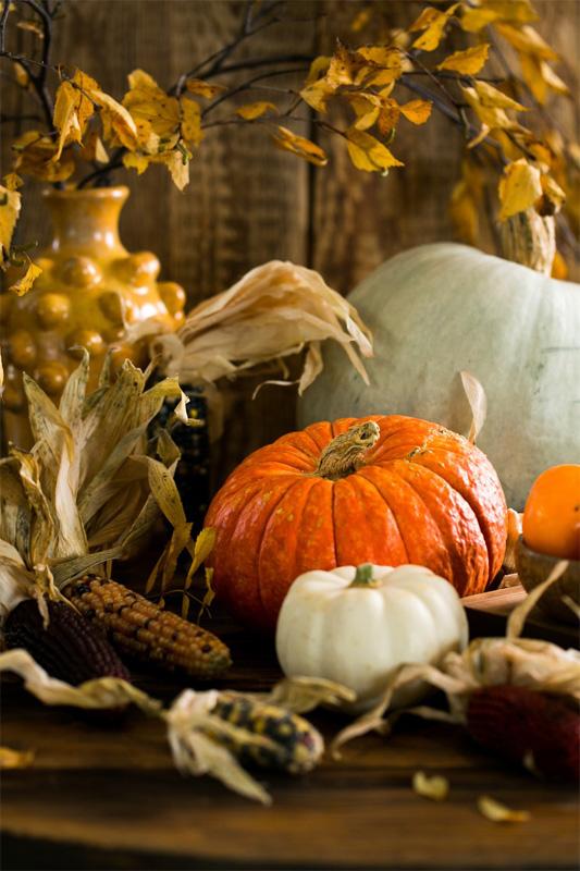 thanksgiving-image.jpg